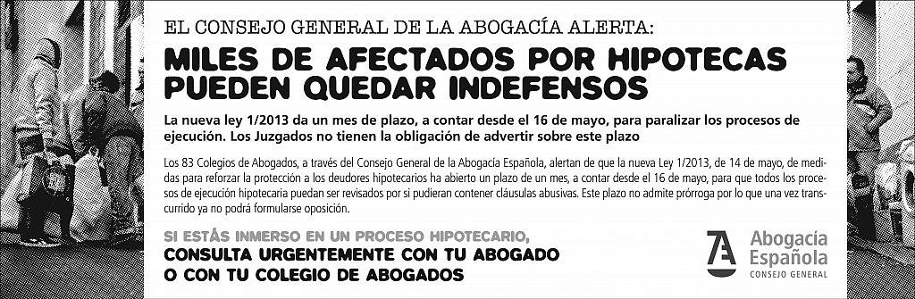 ANUNCIO ABOGACIA (2)