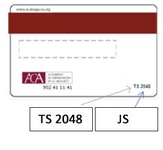 aca_tarjeta