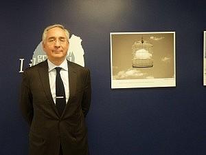 Karim  Benyekhlef (3)