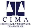 Corte Civil y Mercantil de Arbitraje