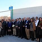 Calle del Abogado de Oficio en Jaén (1)