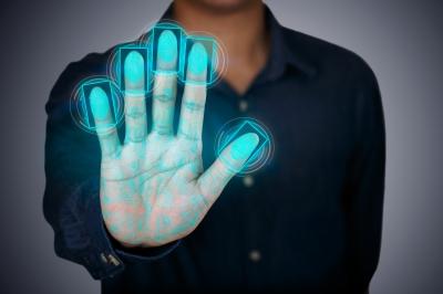 El tratamiento de los datos biométricos: presente y futuro