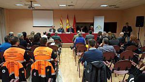 Jornadas Derecho Montana ICA Huesca (2)
