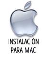 ICONO-MAC