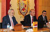Lefebvre–El Derecho presenta en el Colegio de Abogados de Málaga el Memento Vino 2018-2019