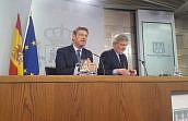 El Gobierno atiende las reiteradas demandas de la Abogacía y pagará mensualmente el Turno de Oficio