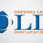 III Jornadas de Defensa a la Discapacidad