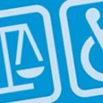Jornada sobre Protección Jurídica Personas con Discapacidad