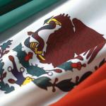 ICEX y la Abogacía Española analizan las oportunidades del mercado legal en México