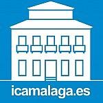 El Colegio de Abogados de Málaga defiende la figura de los abogados