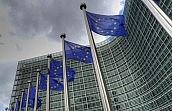 Bruselas recuerda a España que debe respetar los Derechos Humanos en las fronteras y el principio de no devolución