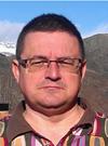 José Santiago Yanes Pérez