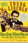 El joven Lincoln, película jurídica