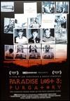 Paradise lost, película jurídica