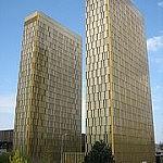 Tribunal de Justice de la UE - Luxemburgo