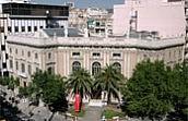 """La Comisión de Extranjería del Colegio de Abogados de Barcelona considera necesario que haya un procedimiento administrativo que regule el """"rechazo"""" de los extranjeros en las vallas de Ceuta y Melilla"""