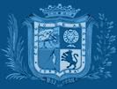 Delegación del Gobierno reconoce la labor del Colegio de Córdoba por erradicar la Violencia de Género