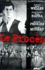El proceso, película jurídica