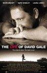 La vida de David Gale, película jurídica