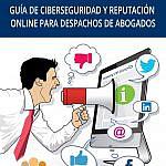 Portada GUÍA DE CIBERSEGURIDAD_Página_01