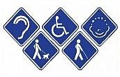 """El CERMI denuncia la """"realidad precaria y deficitaria"""" de los derechos humanos de las personas con discapacidad en España"""