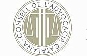 Los 14 Colegios de Abogados catalanes se ofrecen a las víctimas de los atentados terroristas para orientarlos sobre los derechos del Estatuto de la Víctima del delito