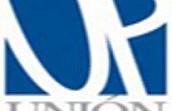 Declaración de Unión Profesional en el día mundial de las profesiones liberales