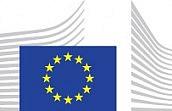 Reunión del Colegio de Comisarios Europeos: Prioridades institucionales para 2018