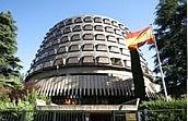 TC cree que el decreto antidesahucios de Andalucía invade competencias y rechaza expropiar viviendas vacías a bancos