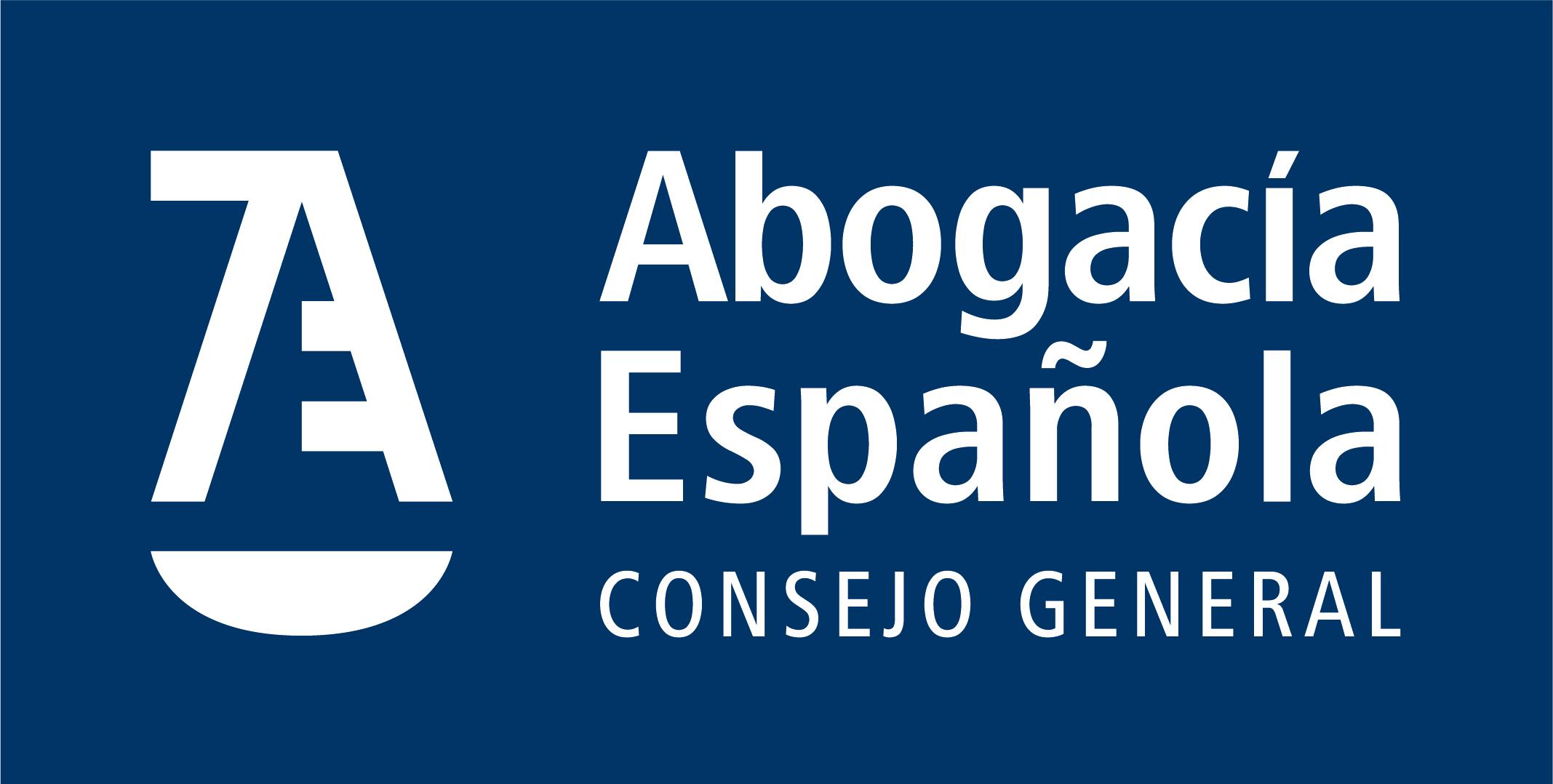 www.abogacia.es