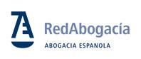 Logotipo RedAbogacía