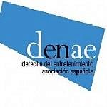 DENAE