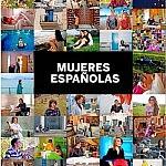MUJERES Españolas ICAMALAGA