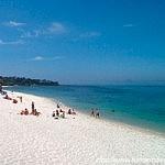 Vigo - Playa