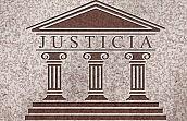 Jueces creen que el pacto entre PP y C's dota de más credibilidad a la Justicia