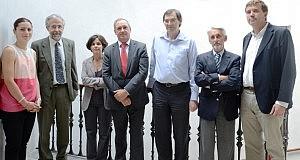 CLINICA JURIDICA ICAIB