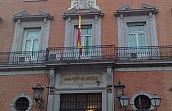 Constituido el grupo de trabajo entre el Consejo General de la Abogacía Española y el Ministerio de Justicia