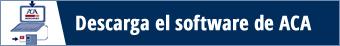 descarga_aca-jpg