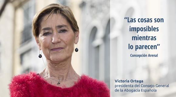 El blog de Victoria Ortega