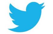 La cuenta de la Abogacía en Twitter llega a los 50.000 seguidores