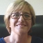 Rosa Inés Ramos, abogada