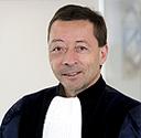 marc jaeger presidente TJUE