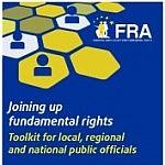 Nueva compilación informativa de la FRA