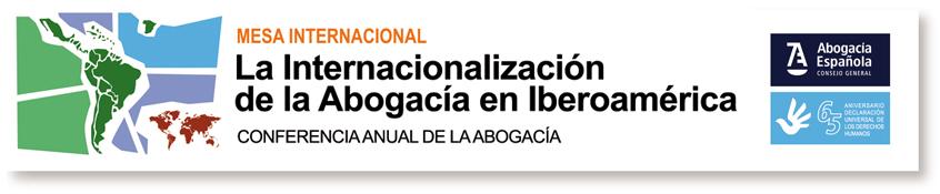 bannerconferencia2013-Internacionalizacion.jpg