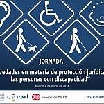 SLIDE_proteccion_discapacidad_jpg