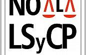 Carnicer considera que la reforma de la LSyCP pretende estrangular a los Colegios Profesionales