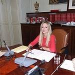 Ángeles Carmona