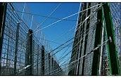 CEAR condena la violencia contra los migrantes en Melilla y exige al Gobierno que garantice los Derechos Humanos