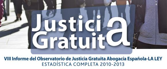 observatorio-justicia-gratuita