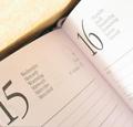 Consulta la agenda de actos que organizan los Colegios, Consejos y Asociaciones de Abogados
